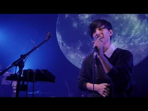 sui sui duck - spacecraft (Live ver.)