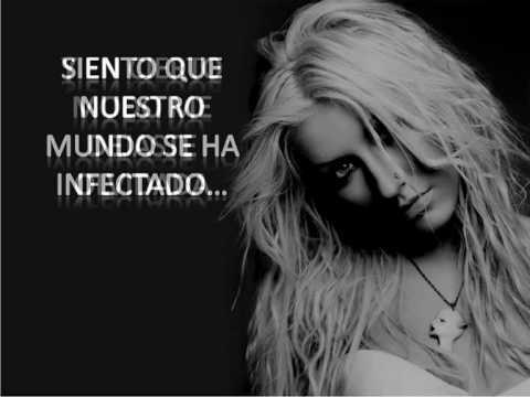 You lost me - Christina Aguilera (subtítulos español)