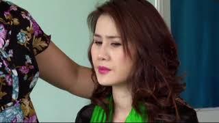 Tình kỹ Nữ - Tập Cuối | Phim Tình Cảm Việt Nam Mới Nhất 2017