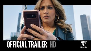 SECOND ACT | Official Trailer | 2018 [HD]