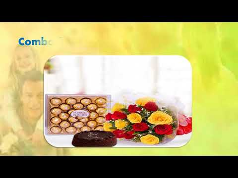 Find online pineapple cake delivery in Noida