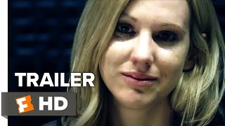 The Last Scout 2017 Movie Trailer
