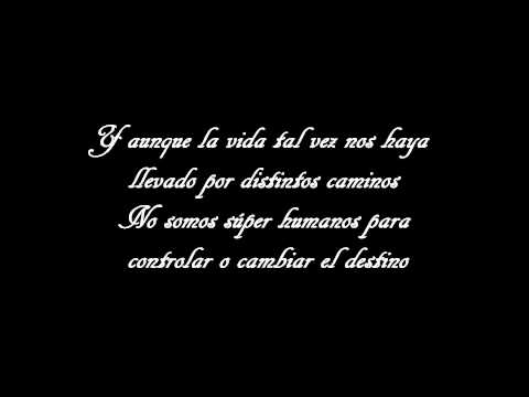 Prince Royce - Soy El Mismo ( LETRA )