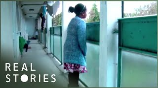Dispatches: Breadline Kids (Poverty Documentary) - Real Stories