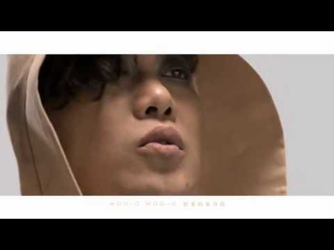 陳奕迅 Eason Chan  《主旋律》MV首播!!!