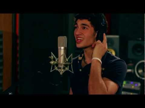 Baixar Fun. We Are Young featuring Janelle Monáe- (Acoustic Cover)- Jason Levy