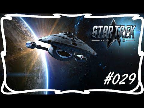 Star Trek Online #029 Der letzte Klingone