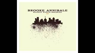 Brooke Annibale