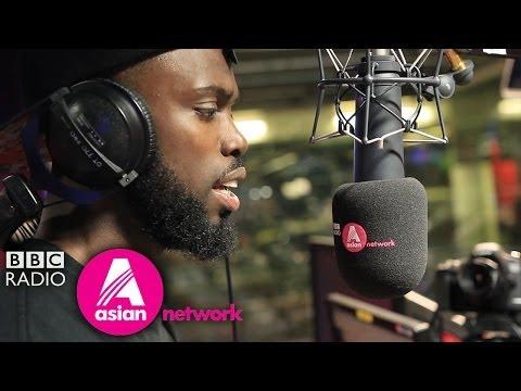 Baixar Ghetts - What I've Done  || Kan D Man & DJ Limelight