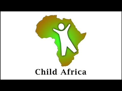 Child Africa International - We Make A Difference