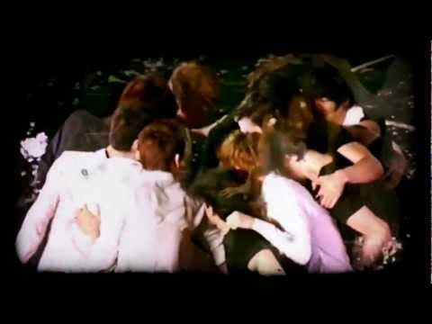 Super Junior - Our Love (Music Video)
