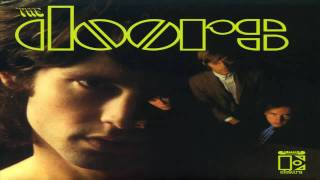 The Doors - Twentieth Century Fox (2006 Remastered)