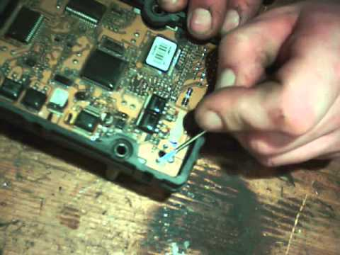 jeep grand cherokee abs repair abs module youtube chrysler grand voyager wiring diagram #15