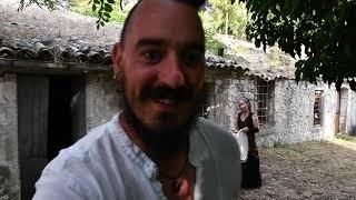 EMIAN PaganFolk - Balluket e ballit moj
