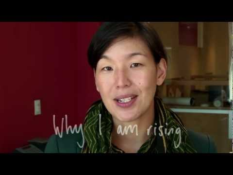 One Billion Rising: Ai-jen Poo on why she is joining Eve Ensler's ...