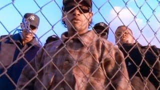 eazy-e-real-muthaphuckkin-gs-music-video-hd.jpg