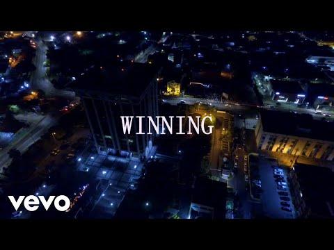 Ka$h - Winning (Official Video)
