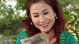 Tình kỹ Nữ - Tập 13 | Phim Tình Cảm Việt Nam Mới Nhất 2017