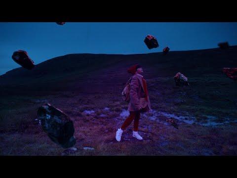 Kasbo - 'Shut the World Out (feat. Frida Sundemo)