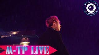 Full show - Sóc Trăng | Sơn Tùng MTP | 25.11.2015