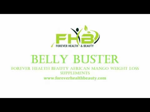 Forever Health Beauty - Weight Loss Supplements