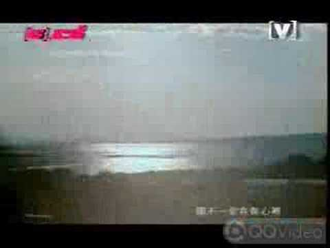 刘若英&黄立行-分开旅行