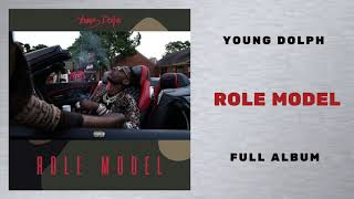 Young Dolph - On God (Role Model)