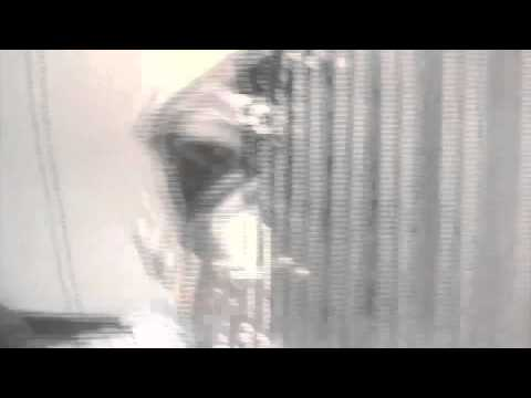 Invisible System - Invisible System, Gondar, from the album Punt (made in Ethiopia)