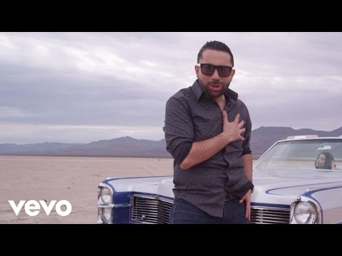 Banda El Recodo de Cruz Lizárraga - La Miel De Su Saliva
