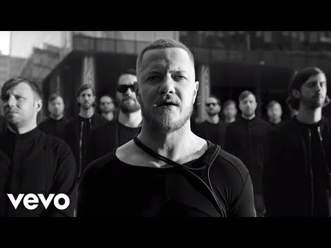06. Imagine Dragons - Thunder
