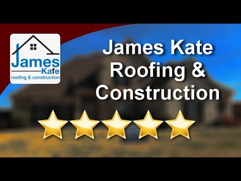 A Roofing Specialist