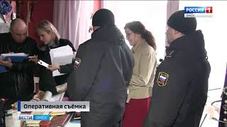 37 миллионов рублей взыскали судебные приставы с должников по ЖКХ в регионе
