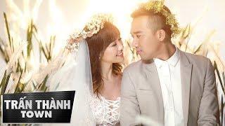 Toàn Cảnh Đám Cưới Trấn Thành Hari Won Full HD | Dàn Nghệ Sĩ Khách Mời Quẩy Tung Nóc