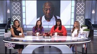 We Discuss Bill Cosby's Prison Sentence – Part 1