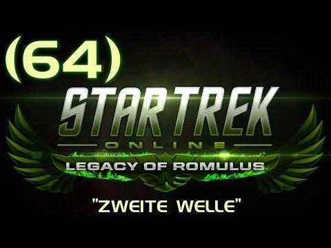 STO-R ►63◄ Zweite Wellte (Pt.3)