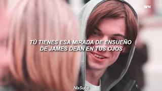 Taylor Swift - Style (Traducida al Español)