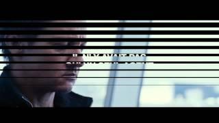 Jason bourne : l'héritage :  teaser VF