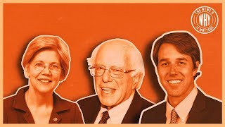 Debates Round 2: Go Big or be VP | The News & Why It Matters | Ep 339
