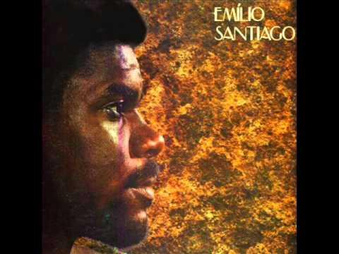 Baixar Emilio Santiago - Brother (1975)