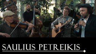 Saulius Petreikis - Saulius Petreikis - Samogitian Jig