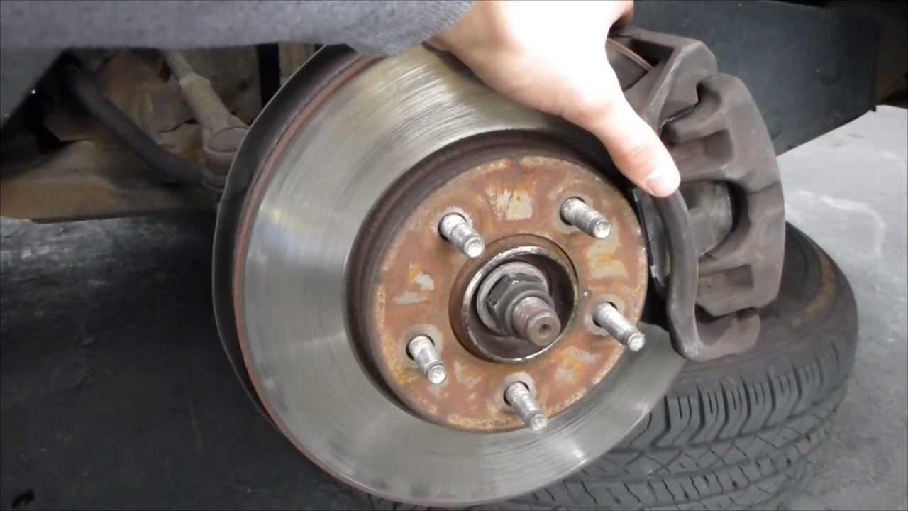Maxresdefault on 2000 Dodge Dakota Brake Diagram
