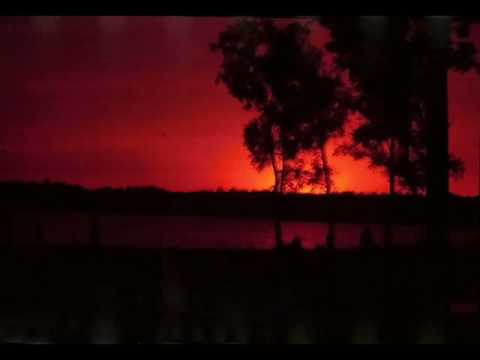 Moonlight Reggae by Ocarina