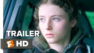 Leave No Trace Trailer #1 (2018) | Movieclips Indie