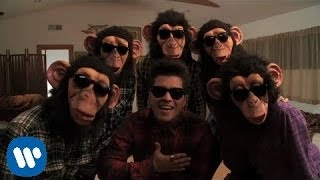 Repeat youtube video Bruno Mars - The Lazy Song [OFFICIAL VIDEO]