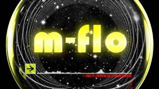 m-flo loves Alex(CLAZZIQUAI PROJECT) / Love Me After 12AM
