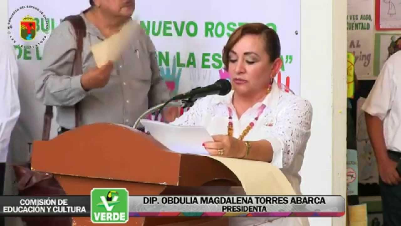 """""""Bullying Nuevo Rostro de la Violencia en las Escuela"""" 09 de Julio de 2014"""