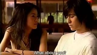 Meteor Garden (TAIWAN) with English Subtitle - 03