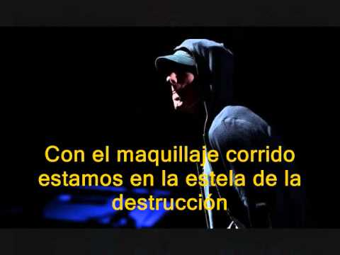 Baixar Rihanna Feat Eminem - Love The Way You Lie Part 2 Subtitulada en Español