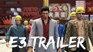 E3 2018 Trailer preview image