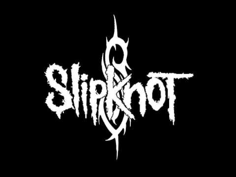 Baixar Slipknot - Left Behind - 8bit